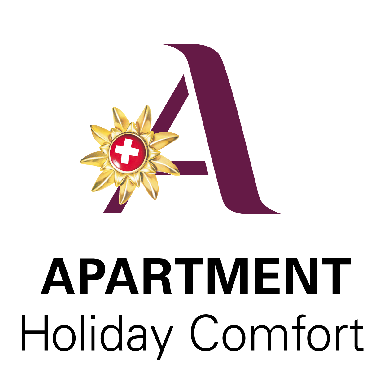 Apartments Holiday Comfort