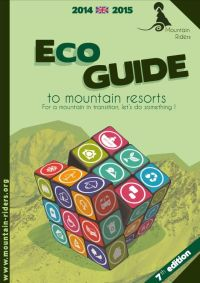 Eco Guide to Mountain Resorts