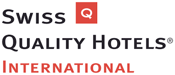 swiss_quality_hotels
