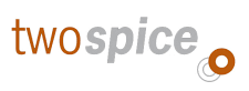 two_spice