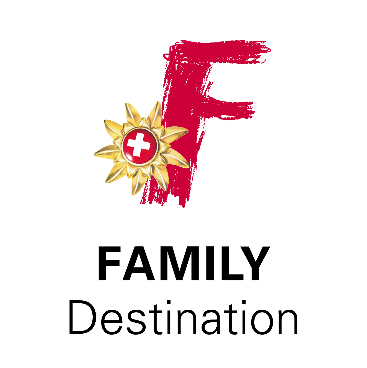 Family Destination