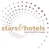stars and hotels logo