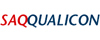 Logo-SAQ-Qualicon